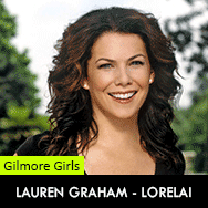 Gilmore-Girls-2014-05-Alexis-Bledel-Lauren-Graham-photos-pictures-gallery-Lorelai-Rory-dvdbash