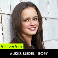 Gilmore-Girls-2014-06-Alexis-Bledel-Lauren-Graham-photos-pictures-gallery-Lorelai-Rory-dvdbash