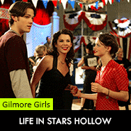 Gilmore-Girls-2014-10-Alexis-Bledel-Lauren-Graham-photos-pictures-gallery-Lorelai-Rory-dvdbash