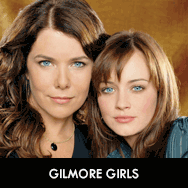 Gilmore Girls season 7 Alexis Bledel Lauren Graham