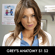 greys-anatomy-s1-s2-pictures-promo-photos-cast-dvdbash