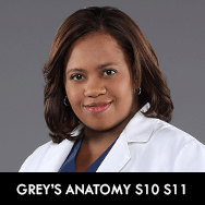 greys-anatomy-s10-s11-pictures-promo-photos-cast-dvdbash