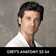 greys-anatomy-s3-s4-pictures-promo-photos-cast-dvdbash