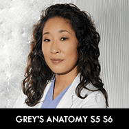 greys-anatomy-s5-s6-pictures-promo-photos-cast-dvdbash