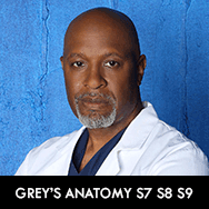 greys-anatomy-s7-s8-s9-pictures-promo-photos-cast-dvdbash
