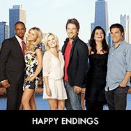 Happy-Endings-Eliza-Coupe-Elisha-Cuthbert-photos-pictures-dvdbash