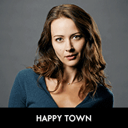 happy-town-amy-acker-sam-neill-cast-photos-pictures-dvdbash
