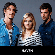 Haven-Emily-Rose-pictures-promo-photos-cast-gallery-dvdbash