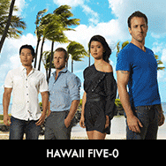 hawaii-five-0-promo-photos-cast-pictures-dvdbash