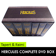Hercules-The-Legendary-Journeys-Complete-Series-DVD-Box-Set-B000NQFRU4-dvdbash
