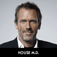 house-md-hugh-laurie-cast-photos-promo-pictures-dvdbash