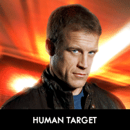 Human-Target-TV-Series-photos-pictures-gallery-cast-dvdbash
