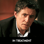in-treatment-hbo-pictures-photos-cast-dvdbash-wordpress