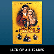 Jack-Of-All-Trades-Complete-Series-Dvd-B000FJH5MC-dvdbash
