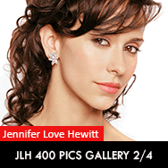 Jennifer-Love-Hewitt-photos-pictures-gallery-2-dvdbash