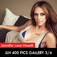 Jennifer-Love-Hewitt-photos-pictures-gallery-3-dvdbash