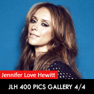 Jennifer-Love-Hewitt-photos-pictures-gallery-4-dvdbash