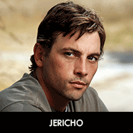 Jericho-Skeet-Ulrich-Ashley-Scott-Cast-Photos-Pictures-dvdbash