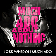 Joss-Whedon-Much-Ado-About-Nothing-Amy-Acker-Denisof-Kranz-Fillion-Maher-dvdbash-wordpress