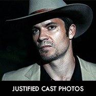 Justified-Timothy-Olyphant-Cast-Promo-Photos-Pictures-dvdbash