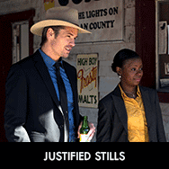 Justified-Timothy-Olyphant-Cast-Stills-Photos-Pictures-dvdbash