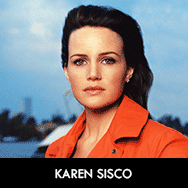 Karen-Sisco-Carla-Gugino-Cast-Photos-Pictures-dvdbash