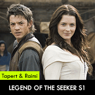 Legend-of-the-Seeker-s1-photos-cast-pictures-Tapert-Raimi-dvdbash-wordpress