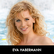 Lexx-Eva-Habermann-Photos-Pictures-dvdbash