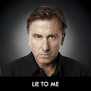Lie-to-Me-Tim-Roth-Cast-photos-pictures-gallery-dvdbash