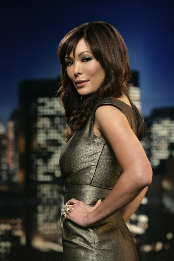 lindsay-price-lipstick-jungle-dvdbash1