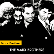 Marx-Brothers-Big-Store-Duck-Soup-Go-West-Horse-Feathers-Monkey-Business-Room-Service