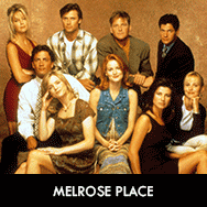 melrose-place-cast-photos-pictures-dvdbash-wordpress