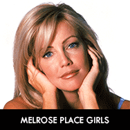 melrose-place-girls-photos-pictures-dvdbash-wordpress