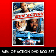 Men-of-Action-DVD-BoxSet-B000JJSJQY-I-Robot-Rising-Sun-Independence-Day-NTSC-dvdbash-wordpress