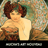 Mucha-Art-Nouveau-Decorative-Paintings-Advertisements-dvdbash