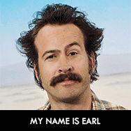 My-name-is-Earl-Complete-Series-DVD-Box-Set-UK-dvdbash-wordpress