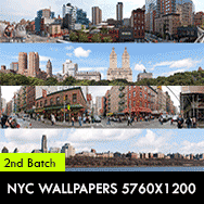 New-York-Manhattan-More-Triple-screen-Multi-monitor-Wallpapers-5760-1200-dvdbash-wordpress