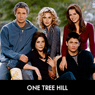 one-tree-hill-complete-series-dvd-promo-photos-dvdbash