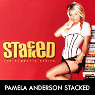 Pamela-Anderson-Stacked-Complete-TV-Series DVD