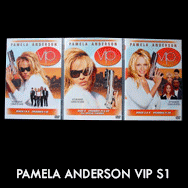 Pamela-Anderson-VIP-TV-Series-Vallery-Irons-Protection-Season-1 DVD
