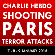 Paris-terror-attacks-charlie-hebdo-shooting-cabu-charb-honore-tignous-wolinski-dvdbash