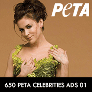 PETA-Celebrities-naked-or-not-650-pictures-galery-01-dvdbash