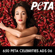 PETA-Celebrities-naked-or-not-650-pictures-galery-06-dvdbash