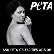 PETA-Celebrities-naked-or-not-650-pictures-galery-08-dvdbash