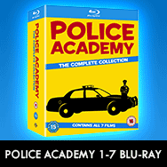 Police-Academy-1-7-Collection-Blu-ray-B00F40UBM8-dvdbash