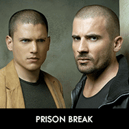 prison-break-cast-photos-promo-pictures-dvdbash-wordpress