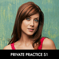private-practice-s1-pictures-promo-photos-cast-dvdbash