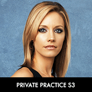 private-practice-s3-pictures-promo-photos-cast-dvdbash