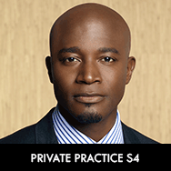 private-practice-s4-pictures-promo-photos-cast-dvdbash