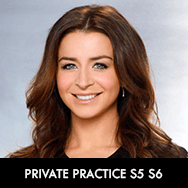 private-practice-s5-s6-pictures-promo-photos-cast-dvdbash
